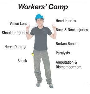 section 32 workers comp austin workers comp and injury doctors