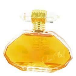 Parfum Original Cleef Arpels Rejecttester cleef perfume for by cleef arpels