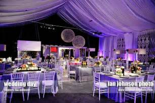 cheap wedding packages in ga wedding planner in atlanta the wedding specialiststhe