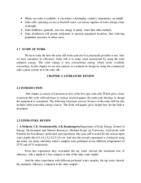 mechanical research paper the book of essay papers essay using por and