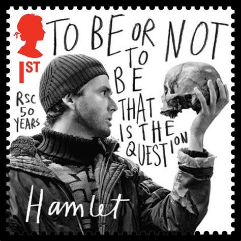 Hamlet William Shakespeare from hamlet william shakespeare quotes quotesgram
