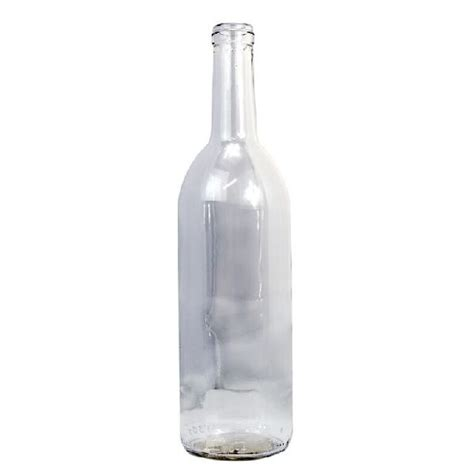 chagne bottle top 28 how many are in a 750 milliliter bottle glass
