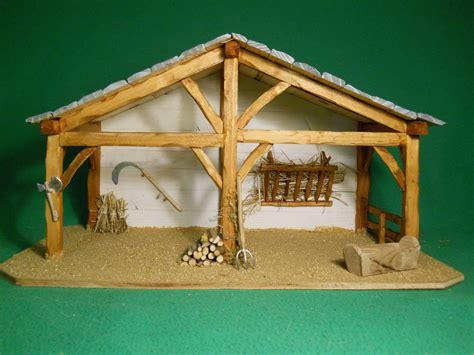 decoration de toit cr 232 de no 235 l en bois quot 201 lo 239 se quot toit bleu no 235 l