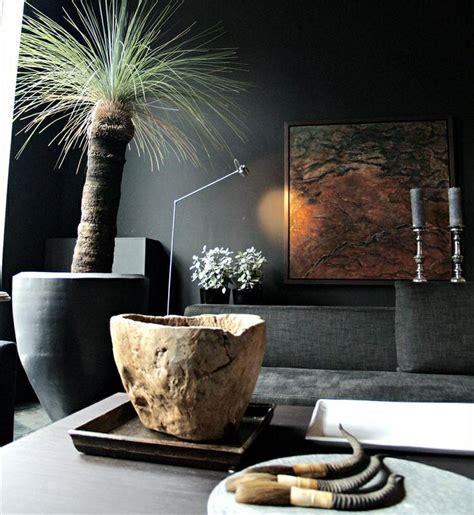 Mooie Planten Voor Binnen by Plantenbakken Voor Binnen Interieur Insider