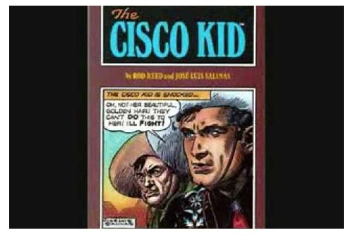 cypress hill cisco kid free download