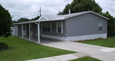20 cool wide manufactured homes for sale kelsey