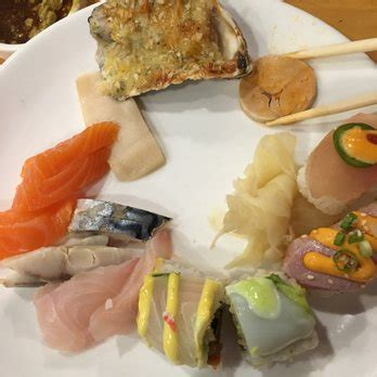 tomi sushi seafood buffet 1625 photos 1488 reviews