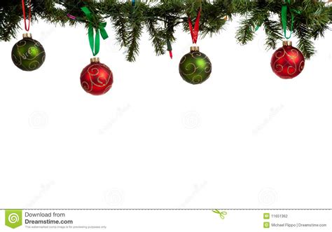 christmas decorations images clip art decorations clipart borders happy holidays