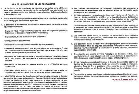contrato colectivo de educacion 2016 requisitos inscripci 243 n contrato docente 2013 examen