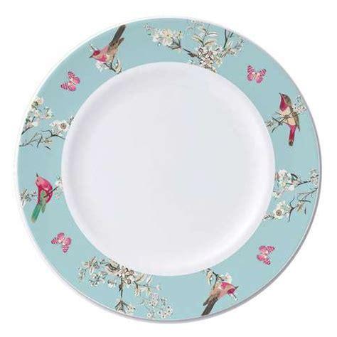 beautiful plates beautiful birds dinner plate dunelm