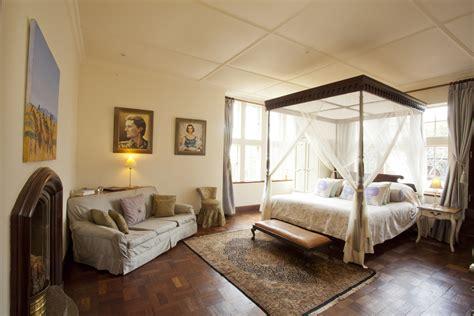 room for giraffe manor rooms