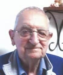 charles washburn obituary abilene legacy