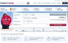 Musterbrief Bearbeitungsgebühr Vw Bank Ratenkredit Targobank