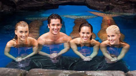 love boat full episodes season 2 mako mermaids season 2 brett aplin composer for film