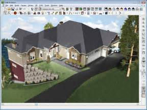 home designer architectural home designer 3d modelling and design tools downloads at