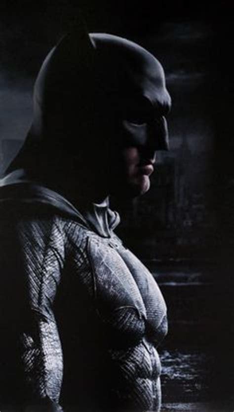 Batman V Superman 17 1000 images about batman r on batman vs