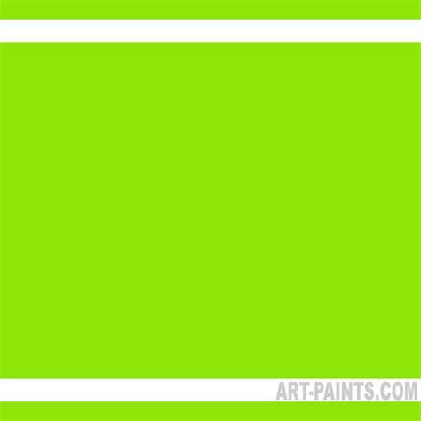 lime color lime platinum spray paints g 6030 lime paint lime