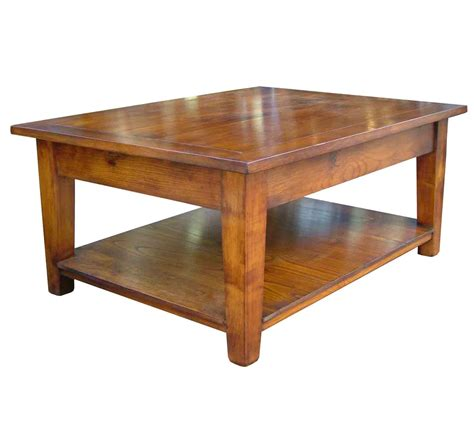 wood coffee table gorgeous used cherry wood coffee table ideas square