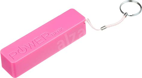 Power Bank Kaspersky 2600 Mah colorz connect it ci 959 2600 mah pink power bank