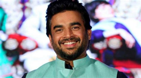 actor madhavan 8 films that prove r madhavan deserves the most charming