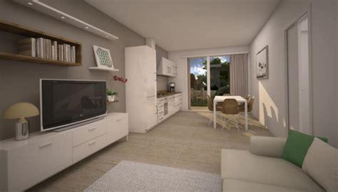 vendita appartamenti jesolo lido annunci immobiliari appartamento jesolo lido