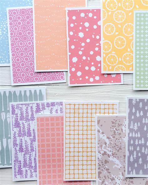 calendar design pattern calendar design pattern print pattern new year 2012