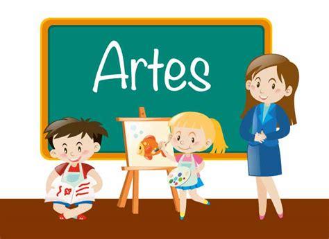 Minas Brasil In Society -Minas Brasil Publicidade - Minas