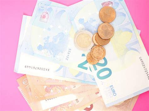 Wohin Geld Investieren by Wohin Geld Investieren Wohin Geht Das L Geld So