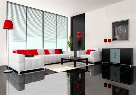 modern minimalist interior design success key featuring minimalist living room interior