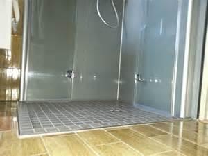 acrylglas badezimmer acrylglas badezimmer haus ideen