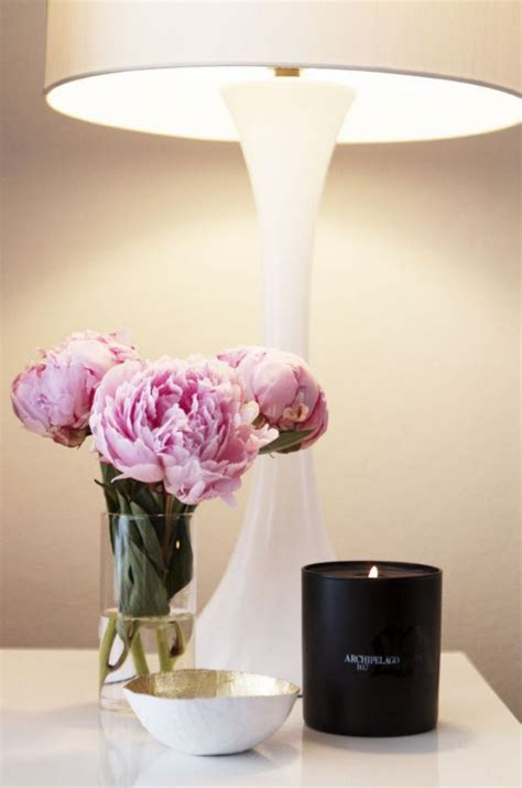 table styling 25 best ideas about side table decor on pinterest entry