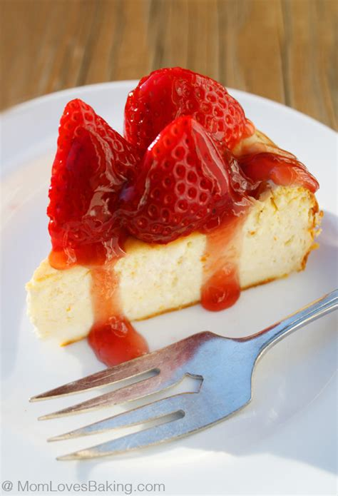 carbohydrates a strawberry low carb strawberry cheesecake baking