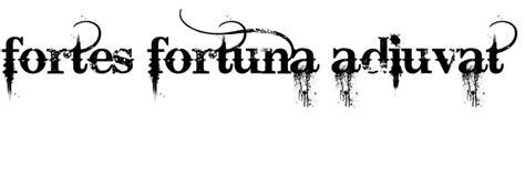 john wick tattoo latin pengertian animasi jenis jenis prinsip utama perbadaan