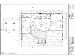bank of america floor plan 28 bank of america floor plan architectureweek