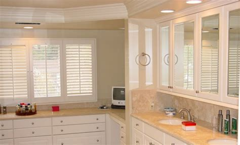 kitchen cabinets brton kitchen cabinets brton burton home traditional kitchen