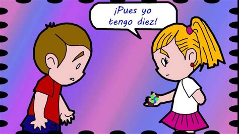 imagenes graciosas en caricatura tiras comicas quot en video quot 1 youtube