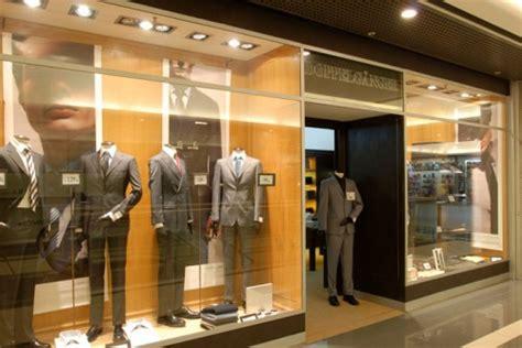 wind porte di roma doppelganger a roma per l abito di tutti i giorni negozi