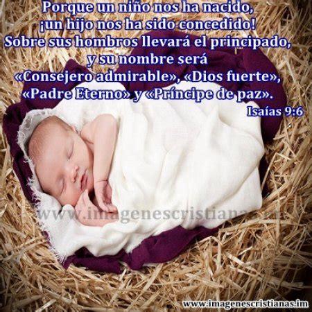 imagenes de dios con un bebe imagenes cristianas para beb 233 imagui