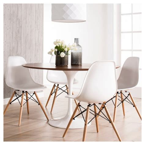 Modern Round Dining Room Sets by Other Modern Round Dining Room Tables Modern Round Dining