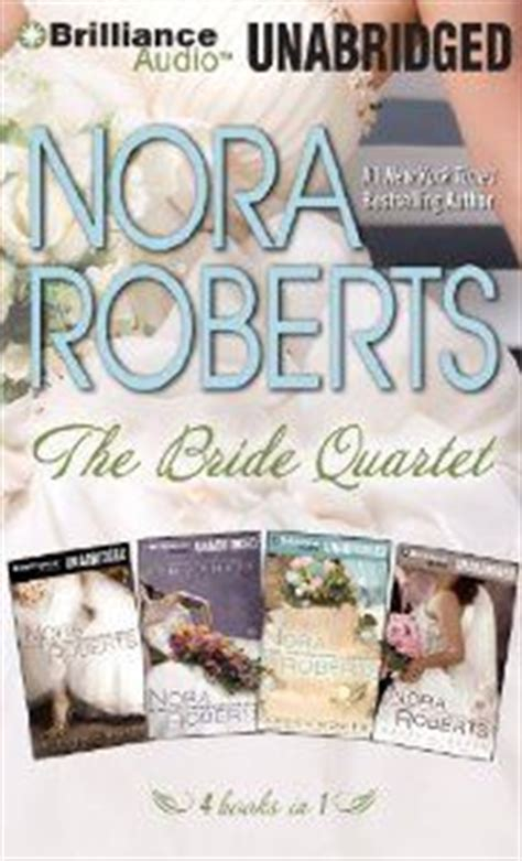 Novel Bed Of Roses Nora Bahasa Inggris Fiction 1000 images about read it nora on