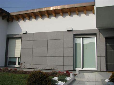 area piastrelle pareti ventilate per la casa con piastrelle in gres