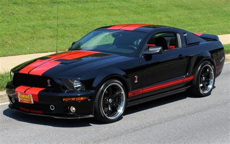 where to buy car manuals 2007 ford gt500 seat position control 2007 ford mustang shelby gt500