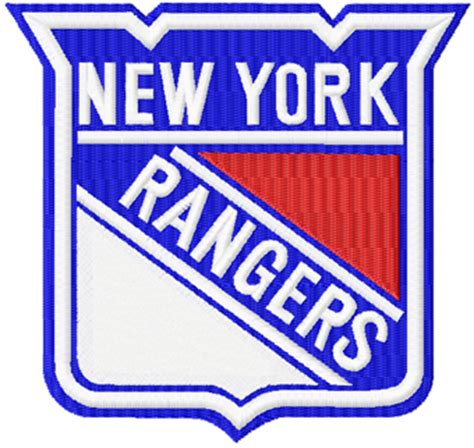 new york rangers by the numbers a complete team history of the broadway blueshirts by number books rangers at penguins it s go time rangers report
