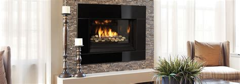 Regency Horizon Hz33ce Gas Fireplace Contemporary Regency Horizon Fireplace