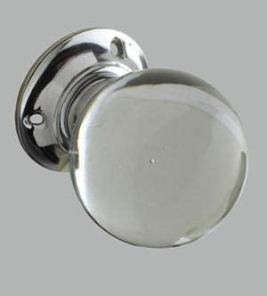 Glass Door Handles Uk Rich Poor Door Knobs Technical Building Design