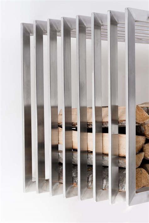 Rangement Bois De Chauffage 423 rangement bois de chauffage 17 best ideas about rangement