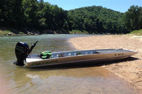blazer ss boat future purchase tinboats net
