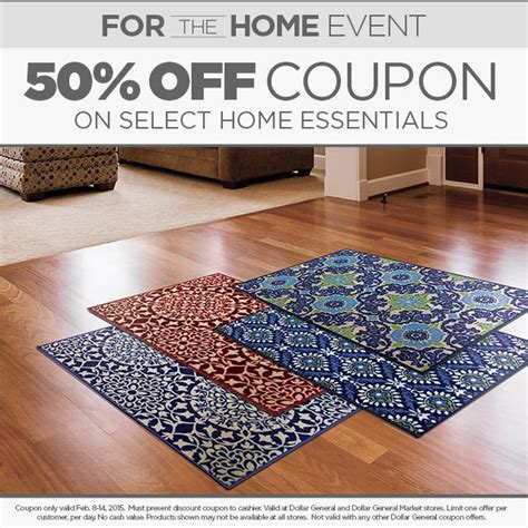 dollar general rugs 65 best images about for the home on supplies metallic gold and bathroom printable