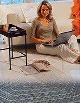 riscaldamento a pavimento rotex carosi impianti sviluppo tecnologie impiantistiche