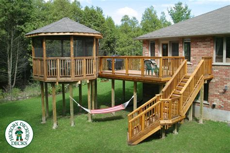 deck gazebo decks with gazebos attached 2017 2018 best cars reviews